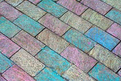 Sarasota brick paving contractors