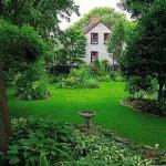 sarasota lawn care