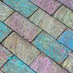 Sarasota Brick Paving Contractors