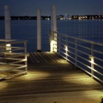 sarasota landscape lighting contractors