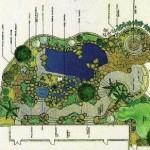 venice florida landscape designers