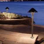 Sarasota Landscape Lighting 941-492-2468