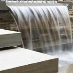 Sarasota Water Features - Ponds and Fountain Contractors